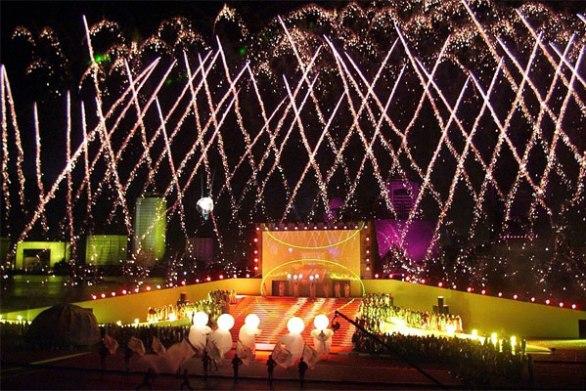 fireworks-in-dubai-national