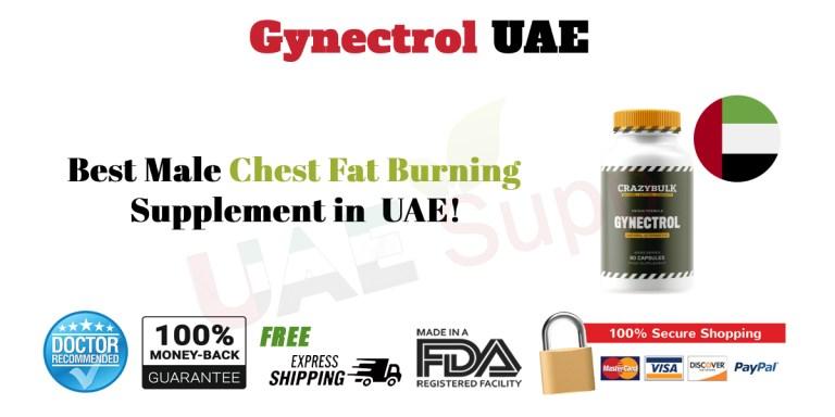 Gynectrol  UAE Review