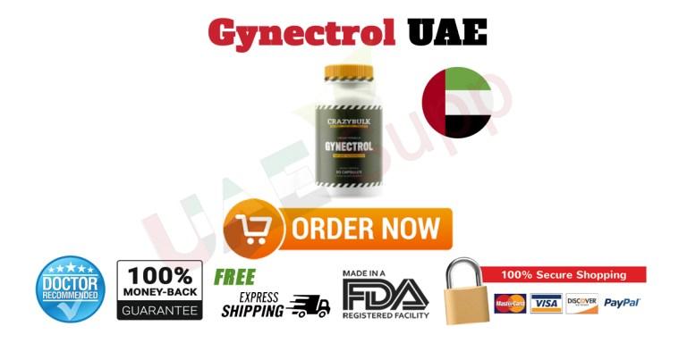Buy Gynectrol in UAE