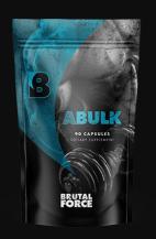 ABulk Anadrol Review
