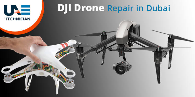 DJI Drone Repair DubaiCall us 042053349 for best Drone Repair