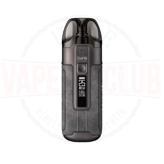 Argus Air Vape 25w Kit Best Online Buy Vape in Dubai ARGUS Air Device 1Standard Cartridge 3.8ml 1Pod Cartridge Built-in 0.8ohm coil, 3.8ml 1PnP-TM1, 0.6ohm 1Type-C Cable 1User Manual