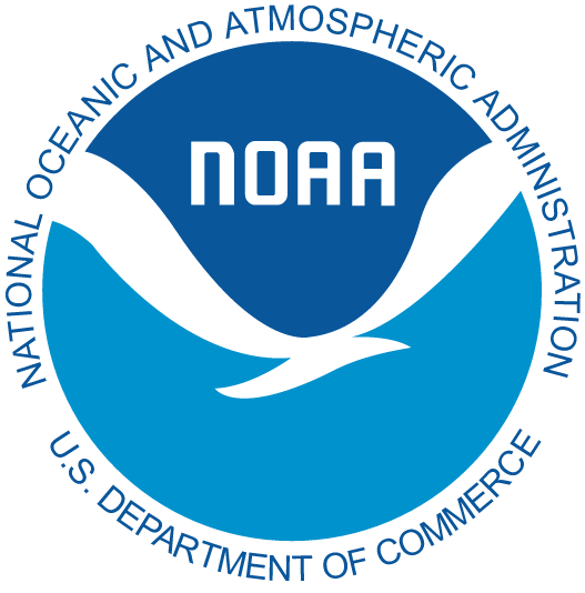 NOAA_color