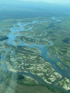Bristol Bay area, Alaska