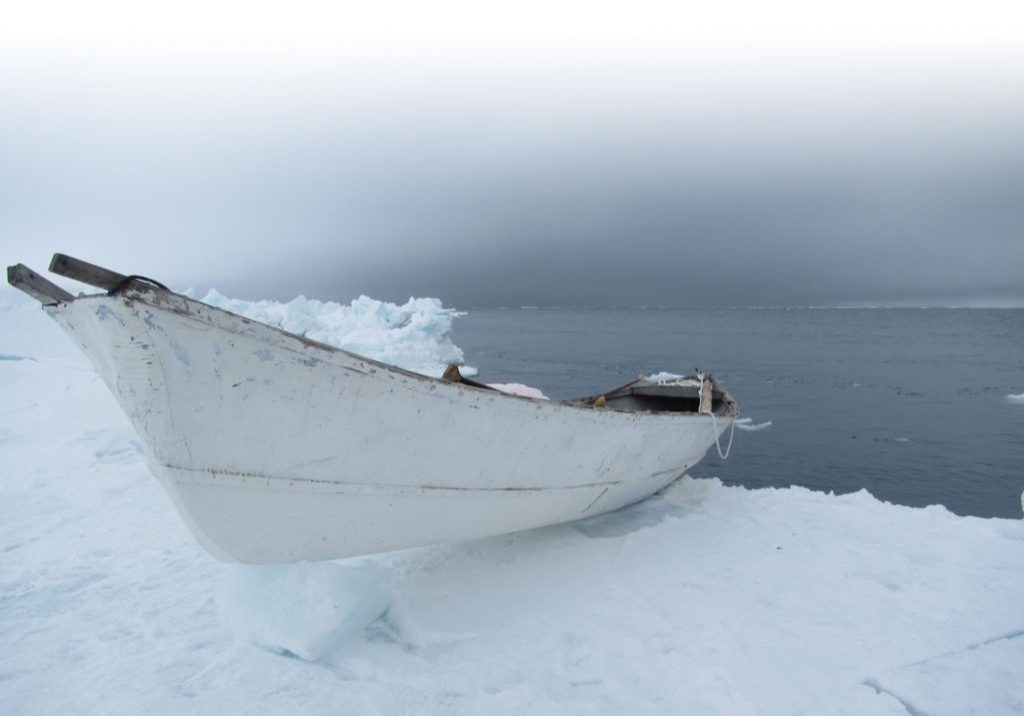 sea-ice_whaling-boat-barrow_billy-adams