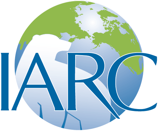 IARC_color_square_acronym