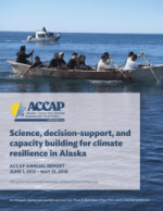ACCAP Annual Report 2018