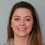 "<a href=""mailto:alkeith@alaska.edu"">Amber Keith</a> Executive Assistant 423 D Akasofu 474-6016"