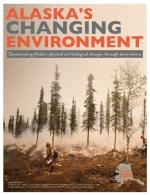 Alaska's Changing Environment 2019
