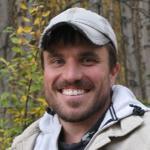 Todd Brinkman