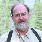 Glenn Juday