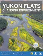 Yukon Flats Changing Enviornment