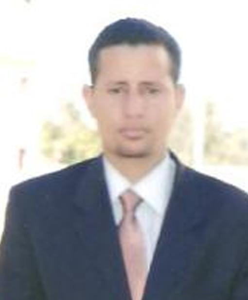 الدكتور الداهية محمد المختار
