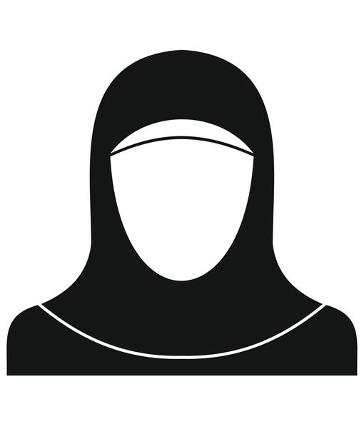 سمو الأميرة لولوة بنت محمد آل سعود