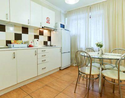 Арендуем квартиры посуточно Полтава