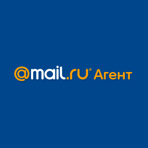 Mail.ru Agent v 5.8.4110
