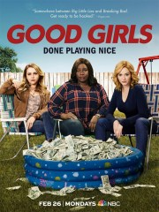 Good Girls - Temporada 1