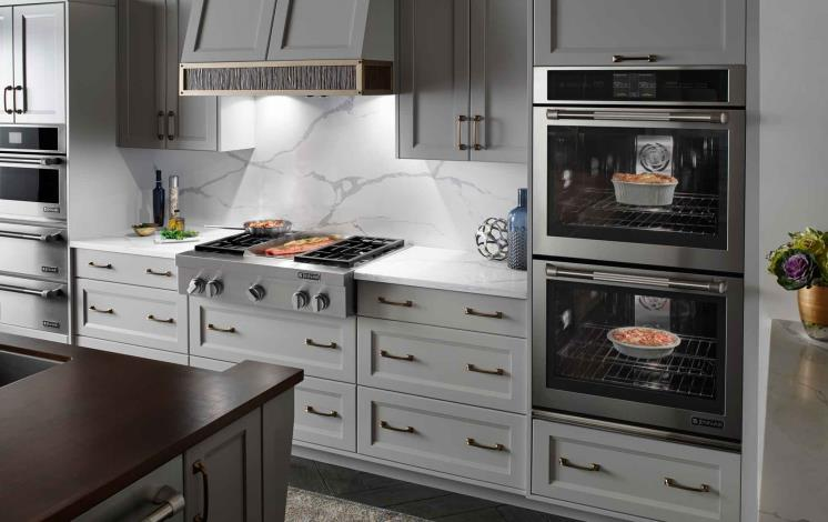 kitchen appliance store stonewall com los angeles home welcome to the of your dreams