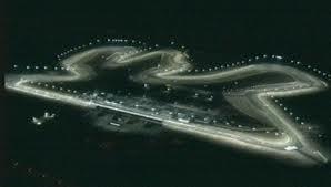 Losail Qatar