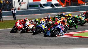 MotoGP, EURO, dan Ramadhan