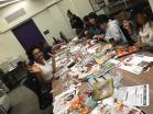 MyStory Workshop