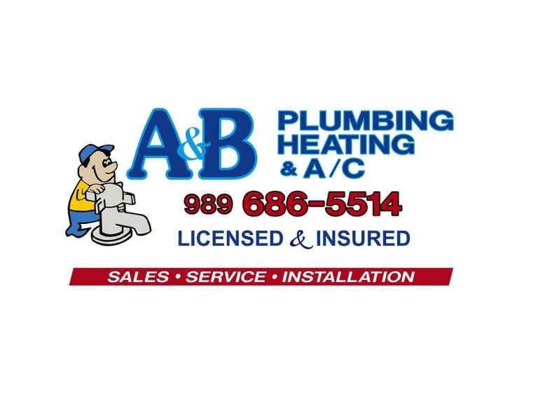 A&B Plumbing