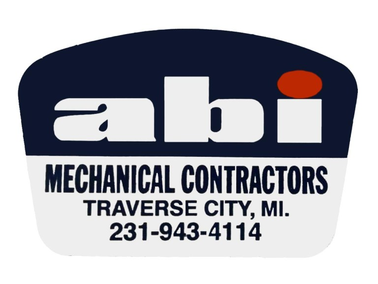 ABI Mechanical Contractors