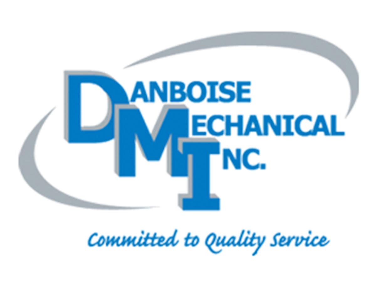 Danboise Mechanical