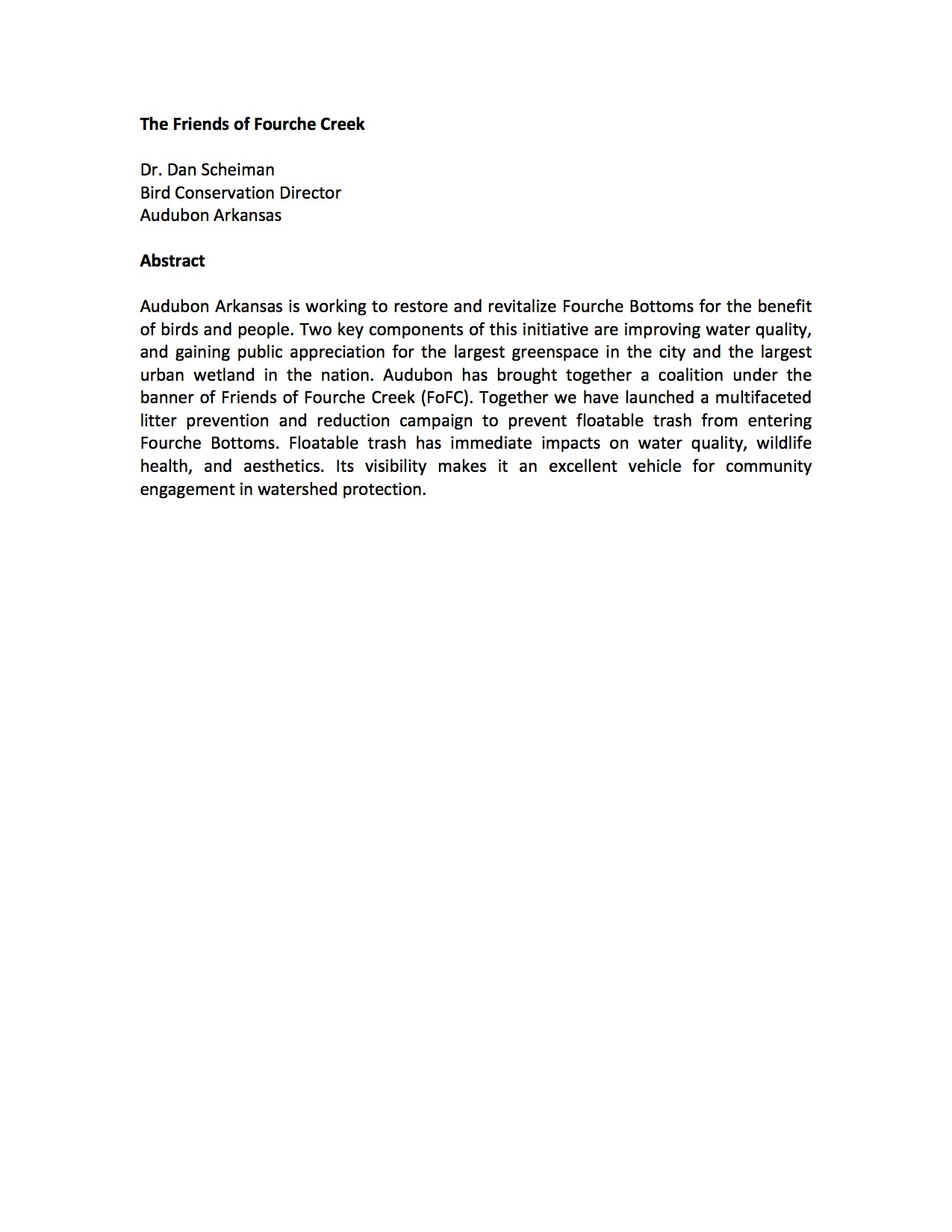 Resignation Letter Due To Health Reasons Sample Of Resignation Letter Due To Medical Reason How To Write A