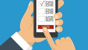 Розпочався ІІ тур голосування для формування Правління Української асоціації медичних фізиків