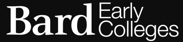 bard early college logo