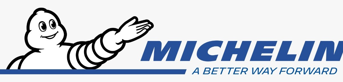 Michelin tires, the leading mobility company. Inspired by the VISION concept tire introduced in 2017, An airless, connected, rechargeable and entirely sustainable solution. The Michelin Group is planning to make itself 100% sustainable by the year 2050.