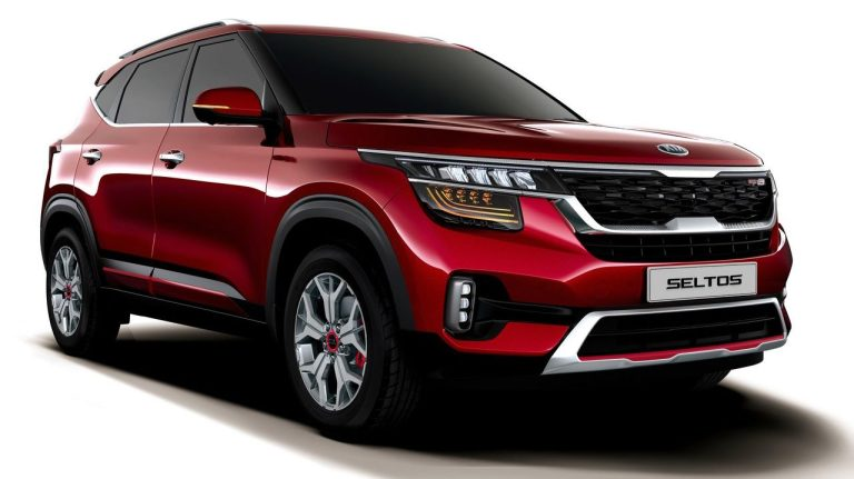 Launched in the year 2019. The KIA Seltos is expected to get mid-life updates. last time it got basic changes in the year 2020. But following updates were not sufficient especially if we compare overall sales figure with its nearest rival Hyundai Creta