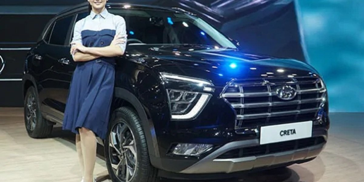 Hyundai Motors India Limited (HMIL) in partnership with Mobis India Limited is offering up to 15% discounts on genuine accessories.