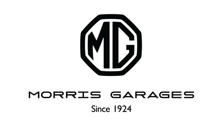 Morris garages India in tie-up with Devnandan gases have increased the production of medical oxygen by 31%. Further they are aiming for 50% production in near future.
