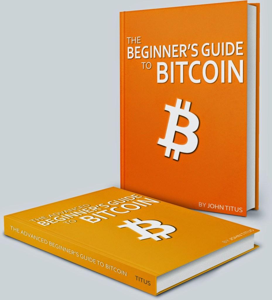 istilah dalam bitcoin