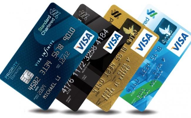 memiliki kartu kredit