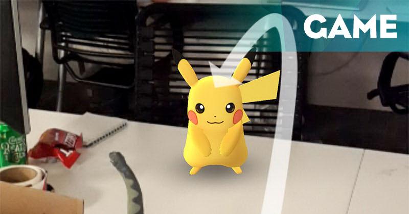 pokemon-go-beri-peluang-bisnis-dadakan-uari1if2fq