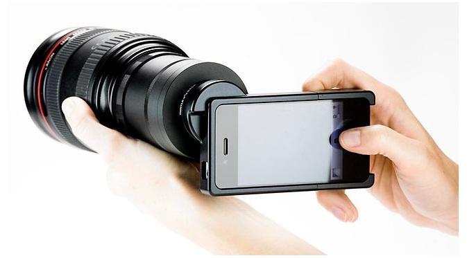 012187700_1445831897-smartphone_camera_-_the_future_tech