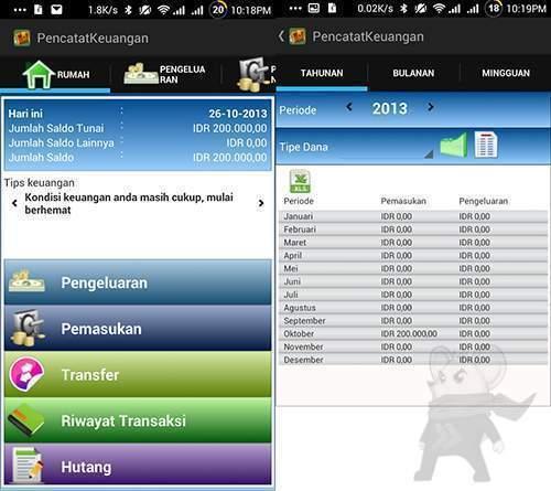 aplikasi-pencatat-keuangan-di-android-4