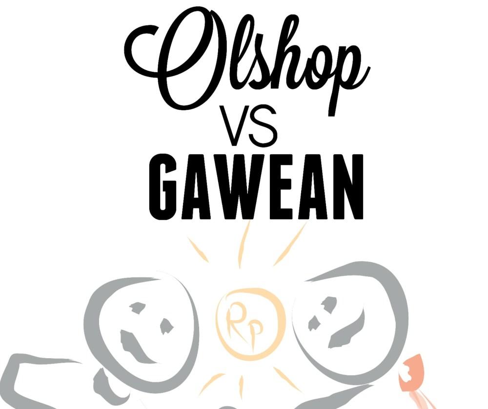 wpid-olshop-vs-gawean
