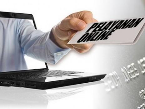urus_izin_online