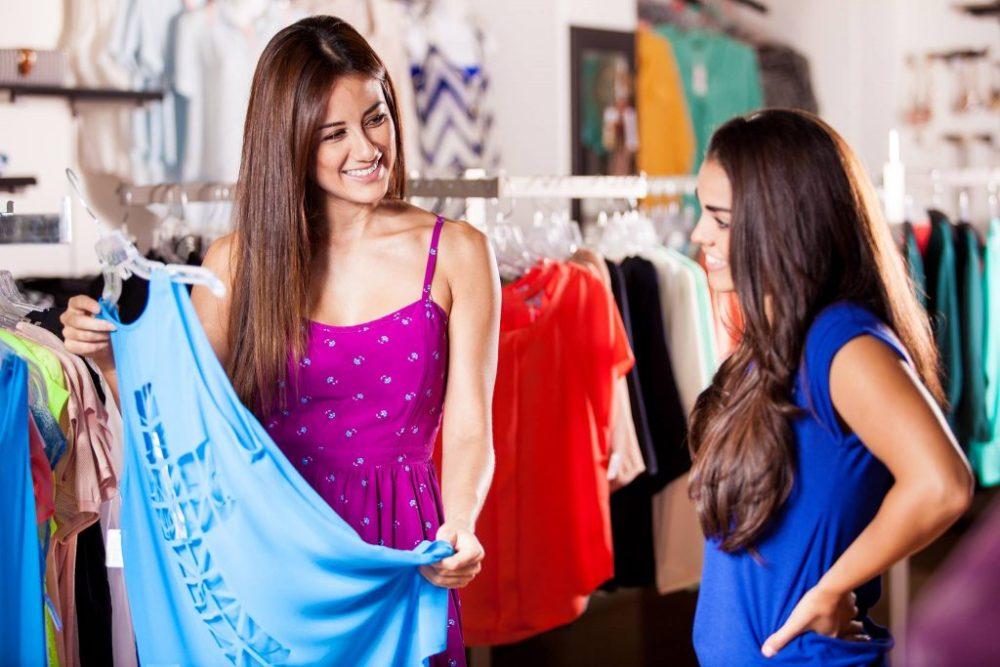 Inilah 4 Tahapan Sukses Bisnis Pakaian dari Modal Kecil ...