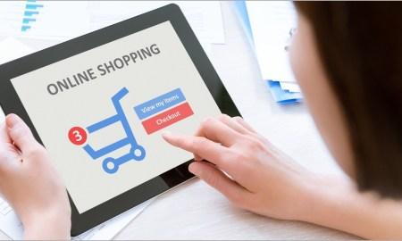 trust-online-shop