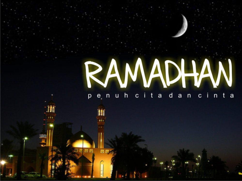 promosi-bulan-ramadhan