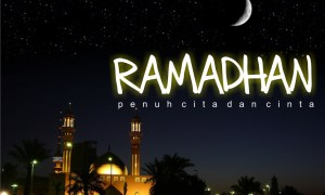 promosi-ramadhan