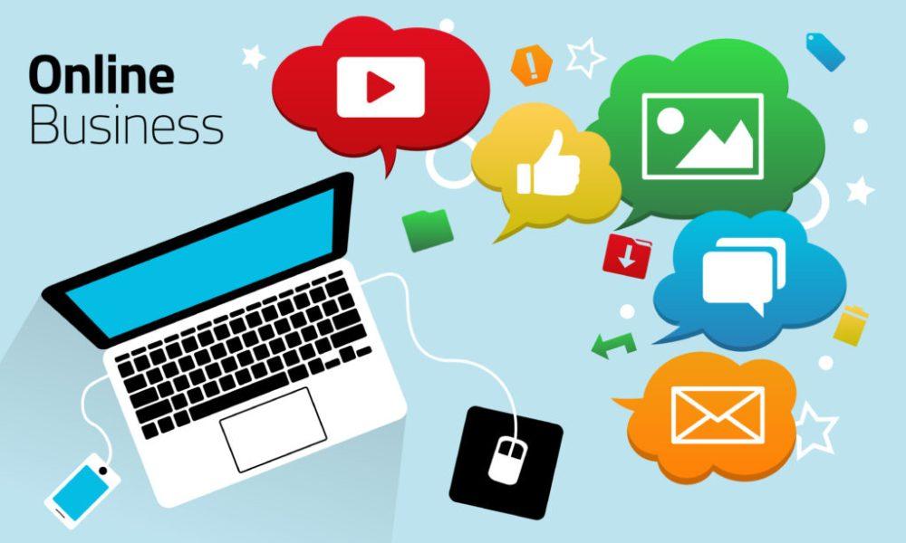 media-untuk-bisnis-online