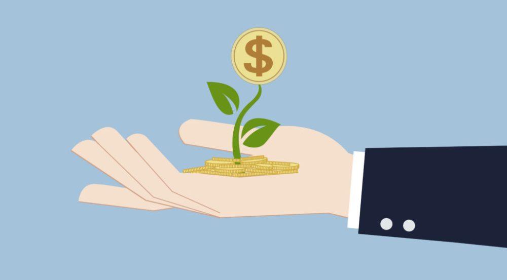 jenis-pendanaan-startup