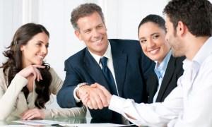 tambah-relasi-bisnis