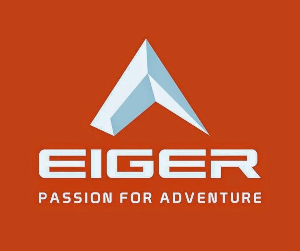jurus-sukses-Eiger